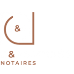 D&Associés Notaires