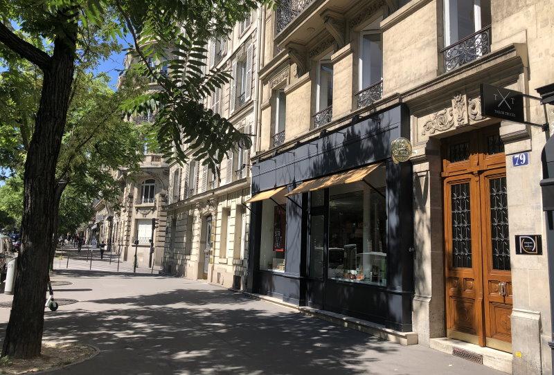 locaux-parisiens